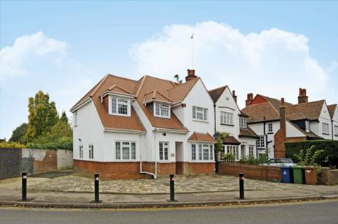View full details for Eastcote Road, Pinner, HA5