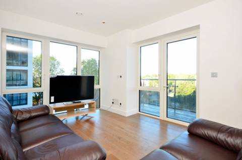 View full details for Belgravia House, Ealing Broadway, W5