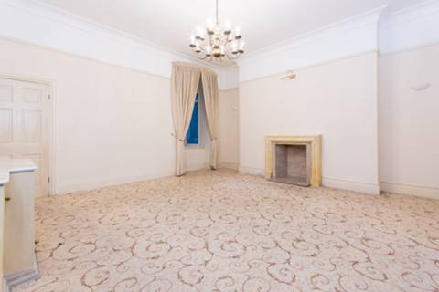 View full details for Prince Albert Road, St John's Wood, NW8