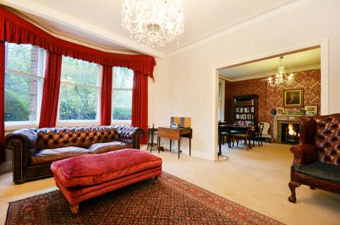 View full details for Prince of Wales Drive, Prince of Wales Drive, SW11