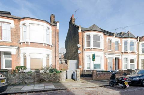 View full details for Leighton Gardens, Kensal Rise, NW10