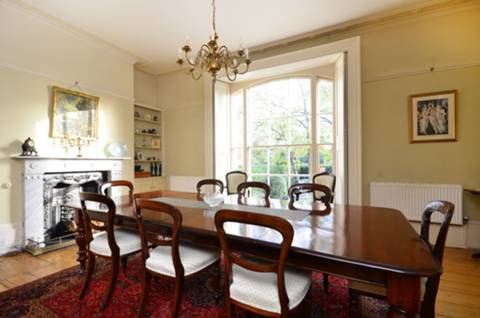 View full details for Shooters Hill Road, Blackheath, SE3