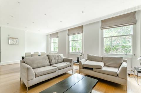 View full details for Hyde Park Sqaure, Hyde Park Estate, W2