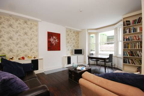 View full details for Trafalgar Avenue, Peckham, SE15