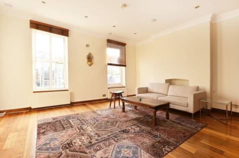 View full details for Westbourne Grove, Westbourne Grove, W11