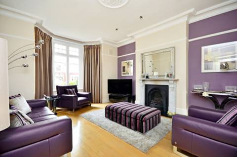 View full details for Eynella Road, Dulwich Village, SE22