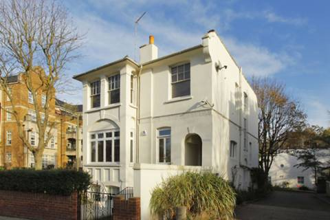 View full details for Elmwood, Hampstead, NW3