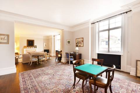 View full details for Carlisle Place, Westminster, SW1P
