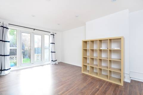 View full details for Daley Street, Hackney, E9