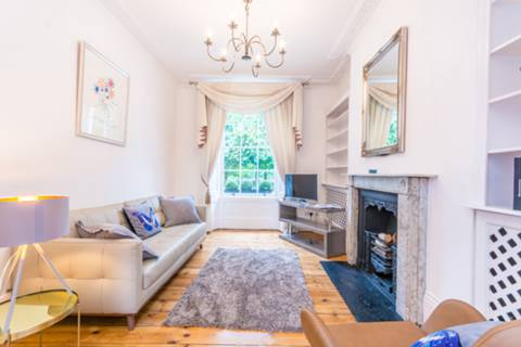 View full details for Barnsbury Road, Barnsbury, N1