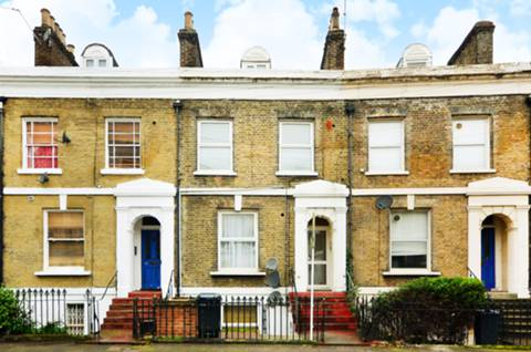 View full details for Flaxman Road, Camberwell, SE5