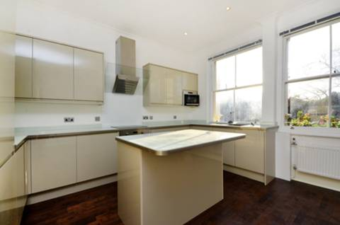 View full details for Hyde Park Street, Hyde Park Estate, W2