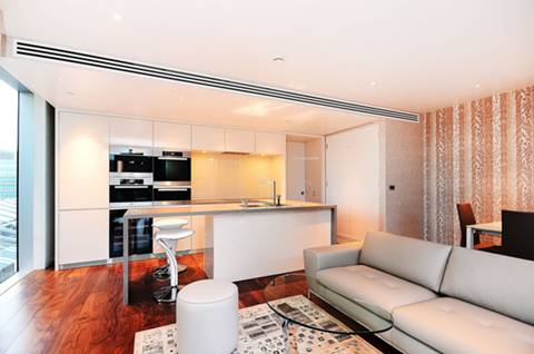 View full details for Moor Lane, Barbican, EC2Y
