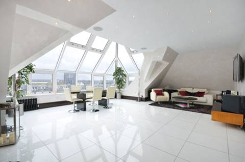 View full details for Regent on the River, Sands End, SW6
