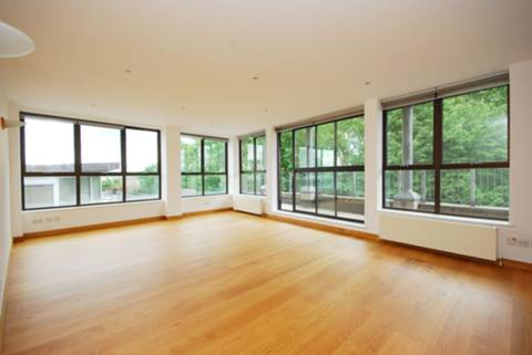 View full details for Islington Green, Angel, N1