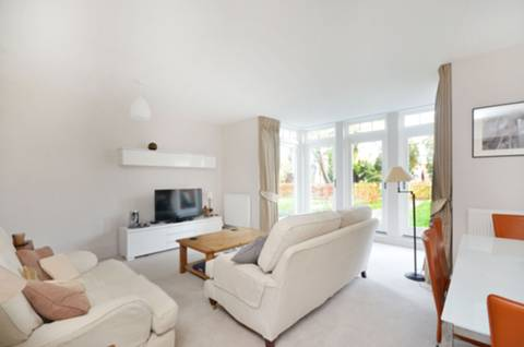 View full details for Uplands Road, Guildford, GU1
