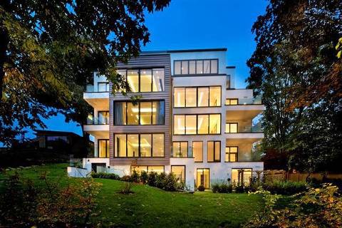 Example image. View full details for Oracle Apartments, Hampstead, NW3