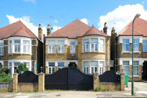 View full details for Milverton Road, Brondesbury, NW6