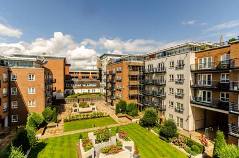 View full details for Seven Kings Way, Kingston, KT2