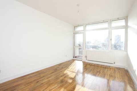 View full details for Christian Street, Aldgate, E1