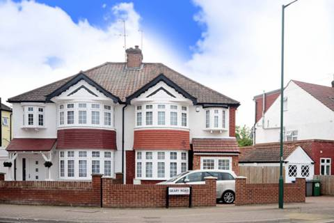 View full details for Geary Road, Willesden Green, NW10