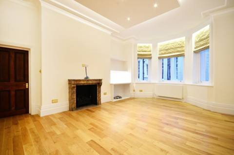 View full details for Prince Consort Road, Knightsbridge, SW7