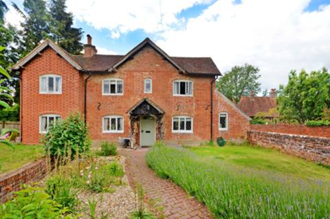 View full details for School Lane, East Clandon, GU4