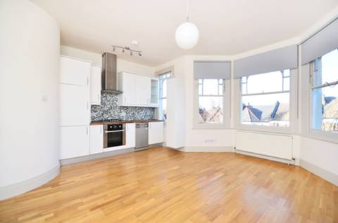 View full details for Victoria Road, Alexandra Park, N22