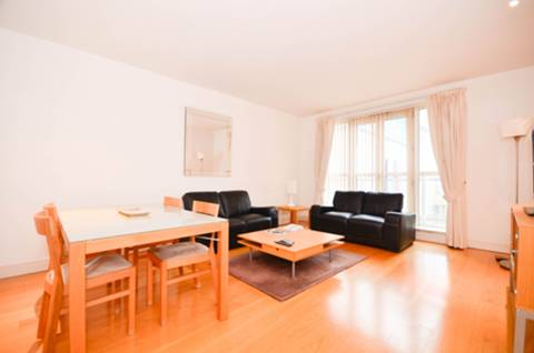 View full details for Canary Riverside, Canary Wharf, E14
