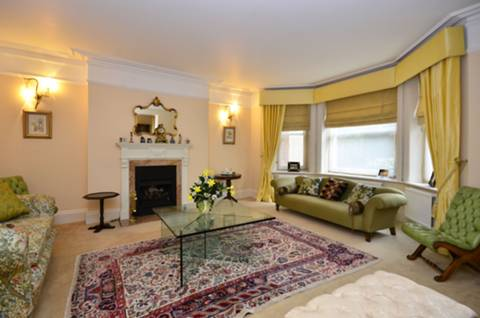 View full details for Marlborough Mansions, Cannon Hill, West Hampstead, NW6