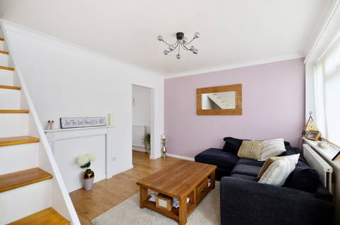 View full details for Tarrington Close, Streatham Hill, SW16