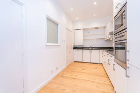 View full details for New Cavendish Street, Marylebone, W1G
