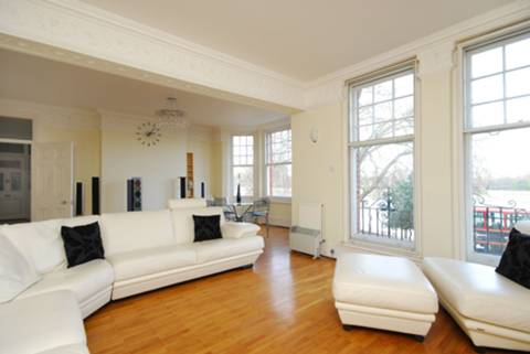 View full details for Lower Richmond Road, Putney, SW15