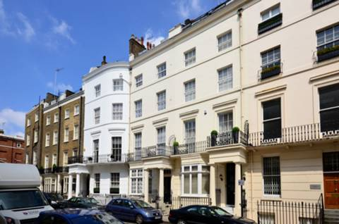 View full details for Stanhope Place, Connaught Square, W2