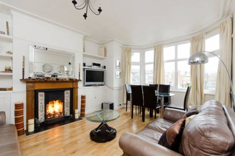 View full details for Marsh Road, Pinner, HA5