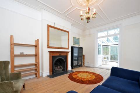 View full details for Clarendon Drive, West Putney, SW15