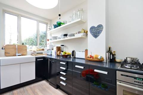 View full details for Wormholt Road, Shepherd's Bush, W12