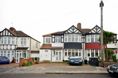 Example image. View full details for Southern Avenue, South Norwood, SE25