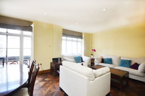 View full details for Hertford Street, Mayfair, W1J