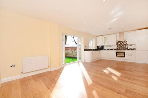 Example image. View full details for Worple Road, Wimbledon, SW19