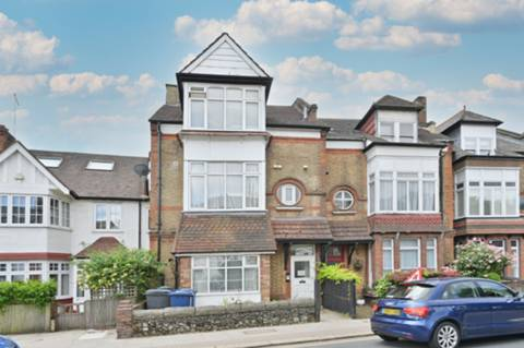 View full details for Fortis Green, East Finchley, N2
