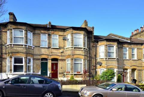 View full details for Anerley Grove, Crystal Palace, SE19