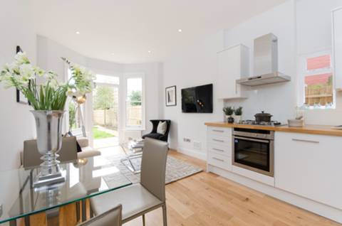 View full details for Kings Road, Willesden Green, NW10
