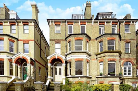 View full details for Cannon Place, Hampstead, NW3