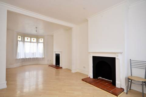 View full details for Morley Road, Stratford, E15