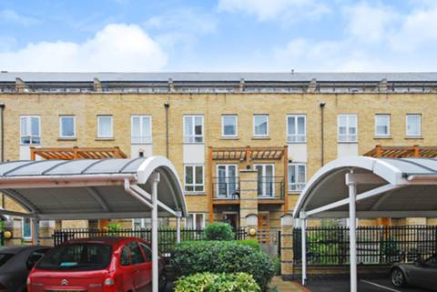 View full details for St Davids Square, Isle Of Dogs, E14