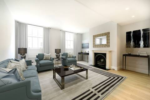 View full details for Relton Mews, Knightsbridge, SW7