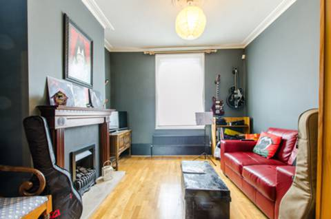 View full details for East Arbour Street, Whitechapel, E1