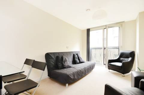 View full details for Grosvenor Waterside, Pimlico, SW1W