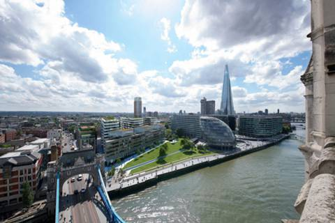 Example image. View full details for One Tower Bridge, London Bridge, SE1
